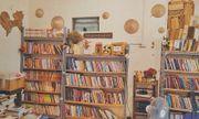 """Thư viện """"lòng tin"""" giữa lòng Thủ đô"""
