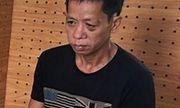Bắt giữ kẻ hành hạ cha mẹ ruột dã man ở Lạng Sơn