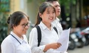 Học sinh THCS, THPT sẽ được bỏ bài kiểm tra một tiết