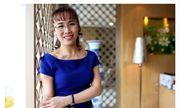 Bà chủ Vietjet Nguyễn Thị Phương Thảo lọt 100 người thay đổi kinh tế châu Á