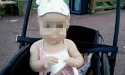 Bé gái tử vong, cả chung cư ở Trung Quốc phải bồi thường vì không tìm ra thủ phạm