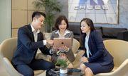"""Chubb Life Việt Nam: """"Nơi làm việc Bảo hiểm tốt nhất năm 2020"""""""