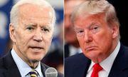 Các ứng viên Tổng thống Mỹ tốn bao nhiêu chi phí tranh cử?