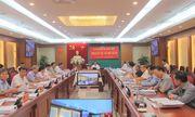 Nguyên Chủ tịch TP Đà Nẵng Văn Hữu Chiến bị đề nghị khai trừ ra khỏi Đảng