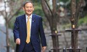 Ông Suga Yoshihide thắng cuộc bầu cử của đảng LDP, trở thành nhà lãnh đạo mới kế nhiệm ông Abe Shinzo