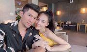 Tin tức giải trí mới nhất ngày 14/9/2020: Ngân 98 và Lương Bằng Quang đáp trả khi bị