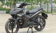 Yamaha Exciter giảm giá gần 7 triệu đồng, cạnh tranh quyết liệt với Honda Winner X