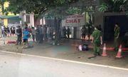 Vụ 3 cô gái tử vong sau tai nạn thảm khốc ở Phú Thọ: Tài xế 32 tuổi ra đầu thú
