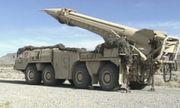 Tin tức quân sự mới nóng nhất ngày 15/9: LNA có thêm hàng trăm tên lửa R-17 và hàng chục xe bọc thép
