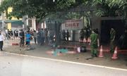 Vụ tai nạn 3 cô gái trẻ tử vong ở Phú Thọ: Bất ngờ lời khai của tài xế