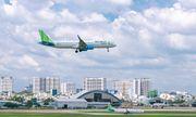 Bamboo Airways phối hợp thực hiện đưa gần 380 công dân Việt Nam từ Hàn Quốc về nước