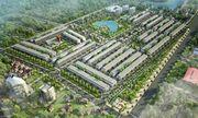 Pháp lý vững vàng giúp Kosy Eden Bắc Giang ngày càng hút khách