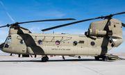Trực thăng quân sự Mỹ rơi ở miền Bắc Syria