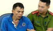 Vụ công an viên ở Sơn La bị kẻ nghiện ma túy đâm tử vong: Lộ quá khứ bất hảo của nghi phạm