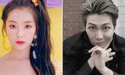 Idol Hàn tiết lộ top 4 sở thích
