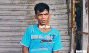 Vụ cháy chi nhánh ngân hàng ở Gò Vấp: Hành động lạ của nghi phạm sau khi gây án