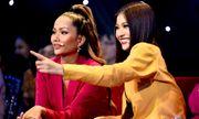 Hoa hậu H'Hen Niê cùng Xuân Bắc - Cát Tường đi tìm