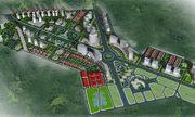 """Him Lam """"hụt tay"""" dự án 10.000 tỷ ở Vũng Tàu"""