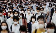 Thế giới vượt 30 triệu ca nhiễm COVID-19, nhiều gấp 5 lần người mắc bệnh cúm hằng năm