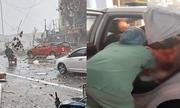 Tin tức đời sống mới nhất ngày 19/9/2020: Chở sản phụ trong bão, nữ tài xế taxi bất đắc dĩ thành bà đỡ