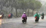 Tin tức dự báo thời tiết mới nhất hôm nay 19/9/2020: Miền Bắc trời mát mẻ, một số nơi có mưa