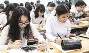 Bộ Giáo dục-Đào tạo nói gì về quy định cho phép học sinh dùng điện thoại trong lớp?