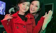 Con gái ca sĩ Như Quỳnh