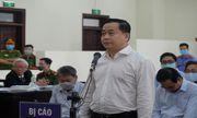 Nguyên nhân 5 cựu cán bộ ở Đà Nẵng bị khai trừ Đảng