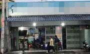 Nam thanh niên bị đuổi chém tử vong ở TP.HCM: Công an trích xuất camera truy bắt nhóm gây án