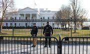 Mỹ bắt nữ nghi phạm gửi phong thư chứa chất kịch độc tới Nhà Trắng