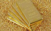 Giá vàng hôm nay 21/9/2020: Giá vàng SJC tăng 20.000 đồng/lượng