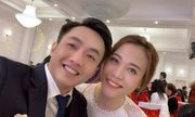 Tin tức giải trí mới nhất ngày 21/9/2020: Đàm Thu Trang