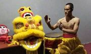 Vụ vợ chồng Đường Nhuệ bảo kê tiền hỏa táng: Hé lộ vai trò của Cường