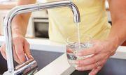 5 mẹo kiểm tra nguồn nước, ai cũng phải