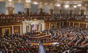Hạ viện Mỹ đứng trước nguy cơ đóng cửa, hai đảng lãnh đạo vẫn đối đầu gay gắt