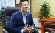Shark Hưng chi hơn 20 tỷ mua cổ phiếu Cen Land