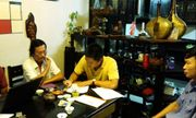 Vụ đường dây đánh bạc hơn 1.000 tỷ đồng ở Quảng Bình: 120 chiến sĩ công an phá án lúc rạng sáng