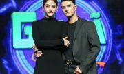 Người mẫu Linh Chi tiết lộ lý do chưa làm đám cưới với Lâm Vinh Hải