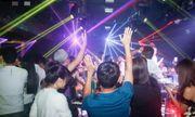 Hà Nội yêu cầu kiểm tra tất cả quán bar, karaoke, vũ trường