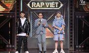 """Hot: Team Suboi khiến dân tình đồng loạt réo gọi Nón Vàng cuối cùng từ """"Hoàng tử nước ngọt"""" Karik"""