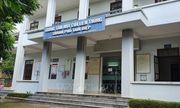 Vì sao nữ nhân viên chi nhánh Văn phòng đăng ký đất đai ở Ninh Bình bị bắt?