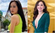 Xinh đẹp, giàu có nhưng Hoa hậu Mai Phương Thúy chỉ trung thành với xế hộp