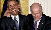 Cựu Tổng thống Mỹ Obama công khai số điện thoại để