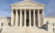 Đảng Dân chủ chuẩn bị ra dự luận giới hạn thời gian làm việc của thẩm phán Tòa án Tối cao
