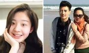 Hoa khôi 16 tuổi bị cưỡng bức và sát hại, hung thủ là thiếu gia giàu có và nghi vấn