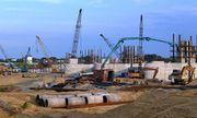 Quảng Ngãi thu hồi 3 quyết định phê duyệt dự án có tổng mức đầu tư hơn 650 tỷ đồng