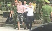 Tin tai nạn giao thông mới nhất ngày 26/9/2020: Thượng sĩ CSGT Yên Bái bị