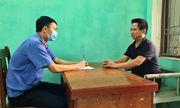 Tin tức pháp luật mới nhất ngày 26/9/2020: Thông tin mới vụ chủ quán nướng ở Bắc Ninh bắt cô gái quỳ xin lỗi