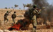 Tin tức quân sự mới nóng nhất ngày 25/9: Thổ Nhĩ Kỳ điều hàng loạt tay súng tới Azerbaijan