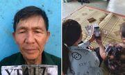 Vụ nữ sinh 12 tuổi tố bị hiếp dâm, quay clip ở Nghệ An: Nam bảo vệ 67 tuổi đối diện mức án nào?